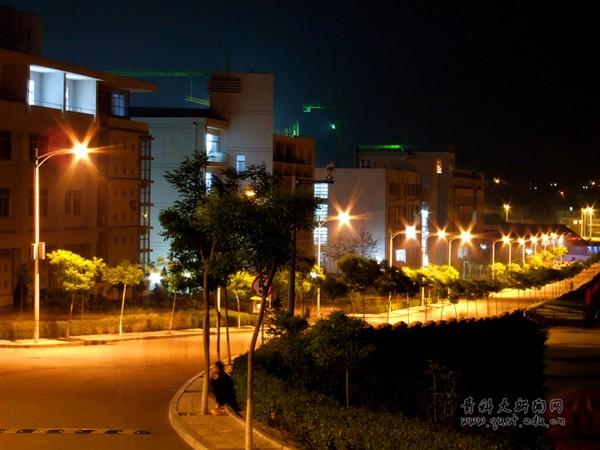 青岛科技大学吧